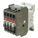Picture of 4 Pole Lighting Contactor